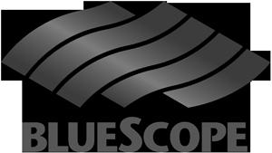 bluescope_metal_roofer