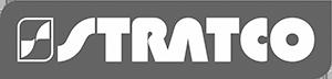 stratco logo